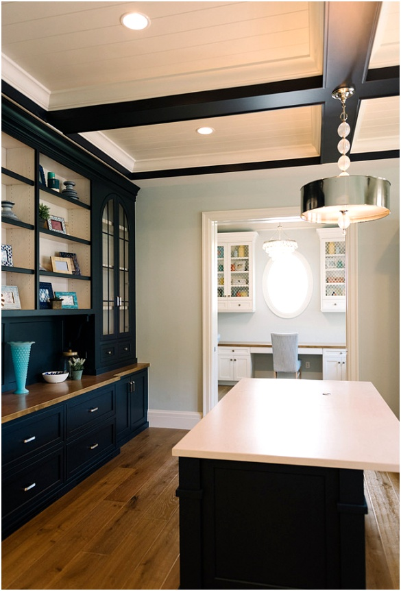 Navy Cabinet Navy Cabinet Paint Color Navy Cabinet Ideas Navy Cabinet Dark Navy Cabinet Paint Color Navy Blue Cabinet Navy CabinetFour Chairs Furniture