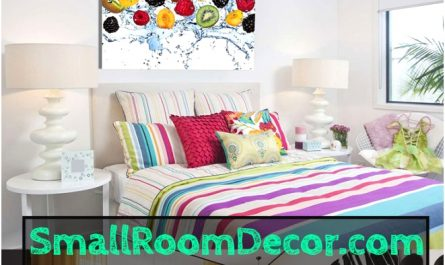 Bedroom Paint Ideas for Women Muvuhe Lovely 9 Small Bedroom Color Ideas 35 Photos Accent Wall Paint6611260pawh