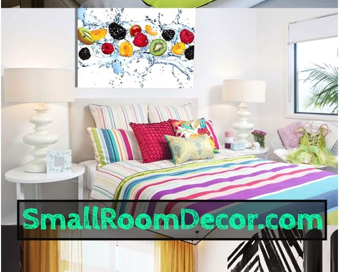 Bedroom Paint Ideas for Women