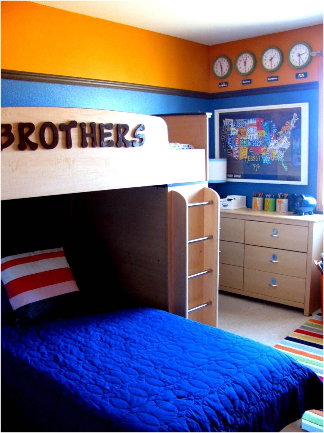 kids bedroom painting ideas wallpress 1080p