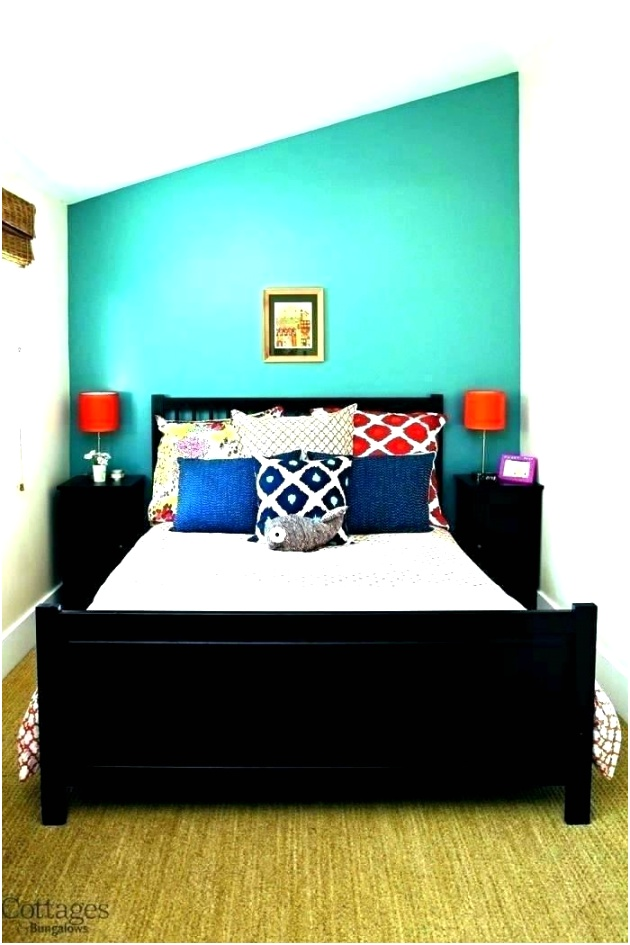 painting small bedroom bedroom paint ideas for small bedrooms best colors painting