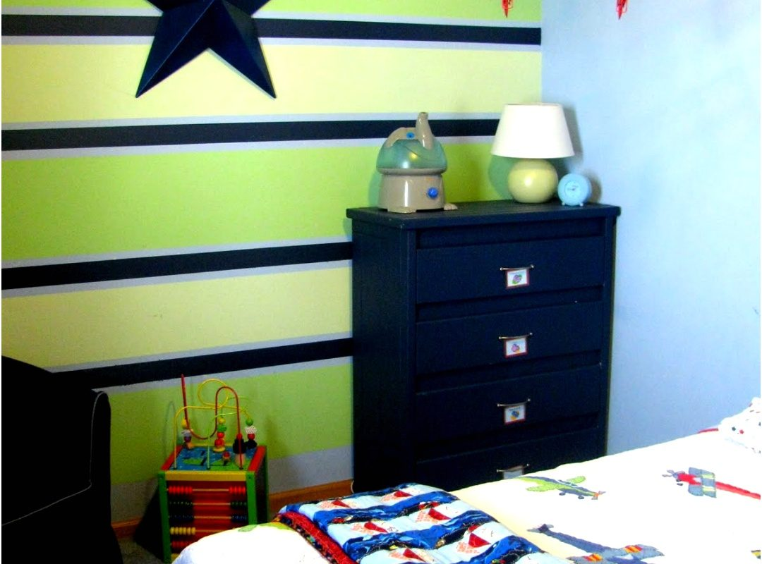 Bedroom Painting Ideas Pictures Udihaw Inspirational the top 10 Ideas About Boys Bedroom Painting Ideas Best10801440zsgi