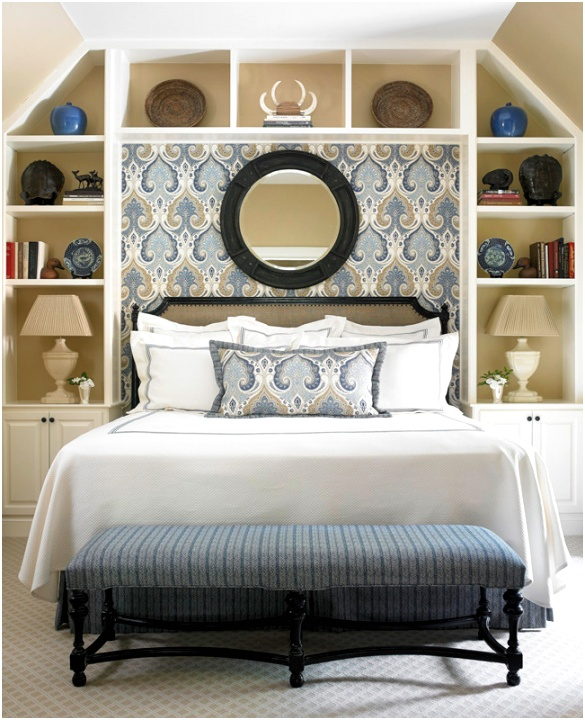 small bedroom storage ideas awesome stylish storage ideas for small bedrooms of small bedroom storage ideas