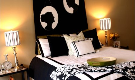 Black and White Bedroom Decorating Ideas Gdgn4h Lovely Black White Master Bedroom Decorating Ideas Decoratorist19202560aipz
