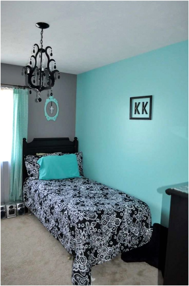 Astounding Mint Green Black Bedroom decorating a mint green bedroom ideas inspiration Black Bedroom Mint Astounding Green