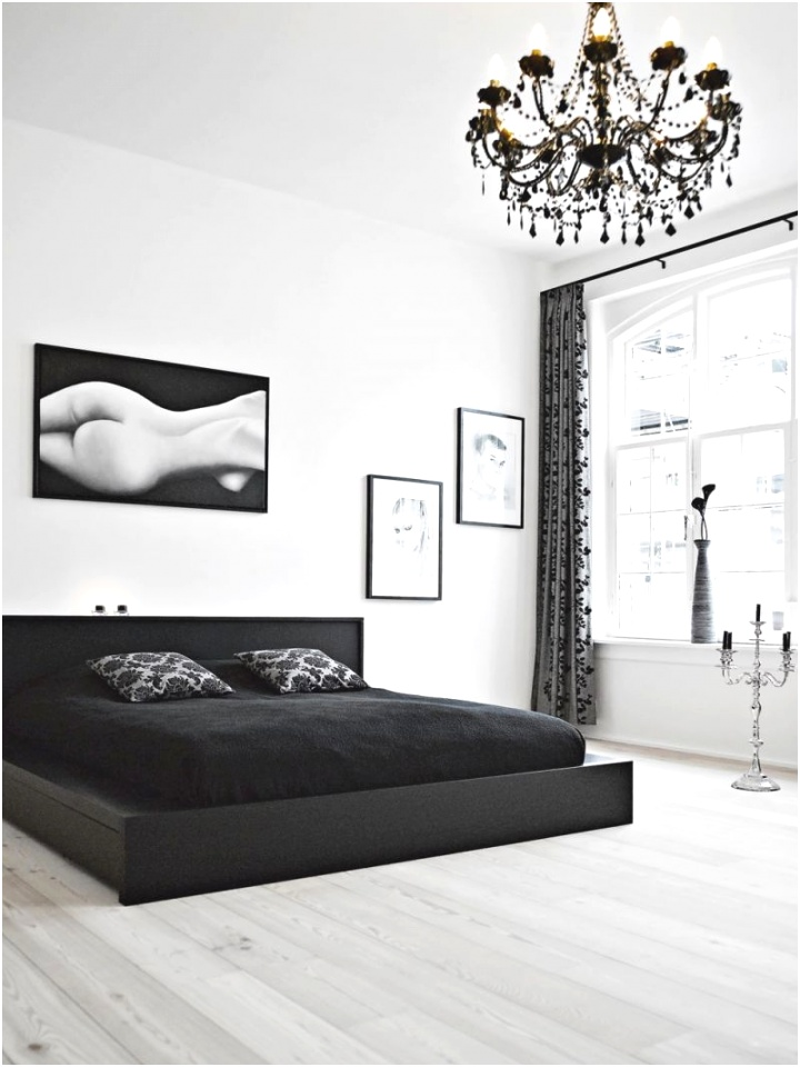bedroom ideas beautiful black white designs and gray grey in beautiful black and grey bedroom decorating ideas
