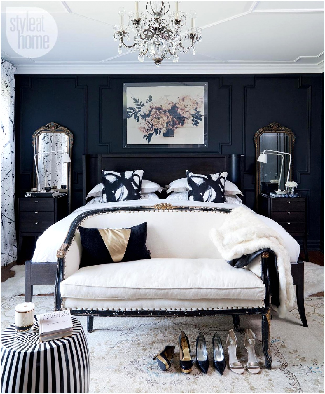 cool bedroom ideas romantic decor victorian romantic bedroom ideas images layer steps away style home