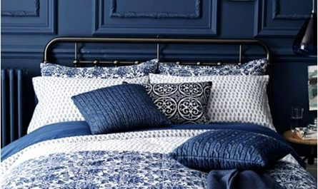 Blue Bedroom Decorating Ideas Kfdgwq Inspirational Blue Bedroom Decoration Ideas to Bring Perfection In Your9721332mblz