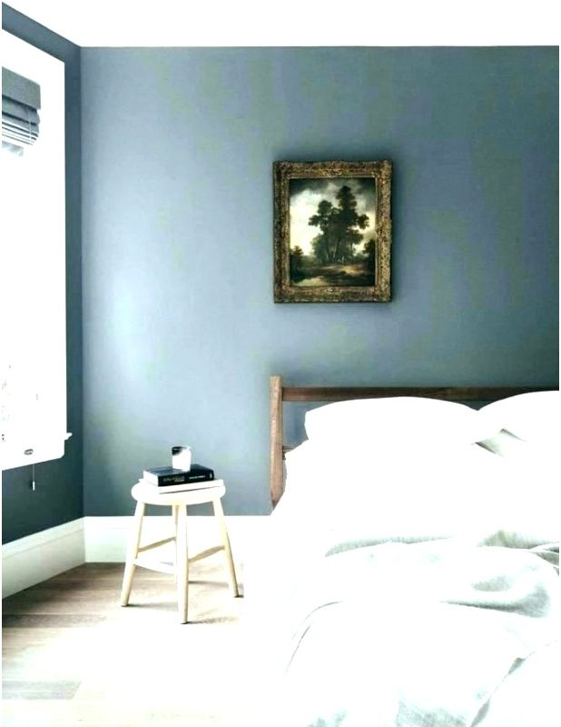 Blue Bedroom Paint Ideas asyoaz Lovely Grey Blue Bedroom – Lucydecordesign618927ohay