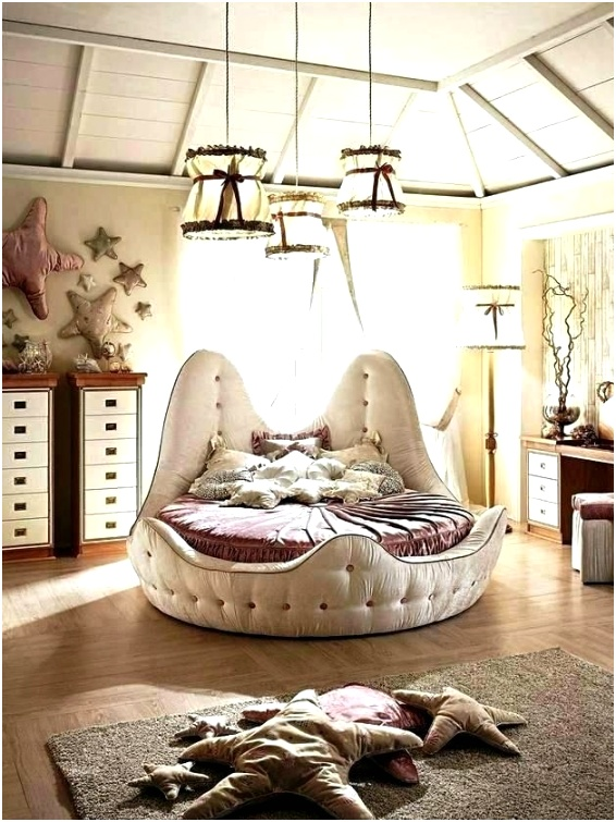 women bedroom decorating ideas brown furniture pink and grey small sun room womens bedroom decorating ideas image diy magnificent