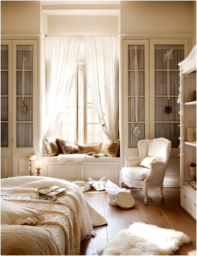 french country bedroom decorating ideas dark teal houzz country french bedroom ideas refresh kathy kuo home