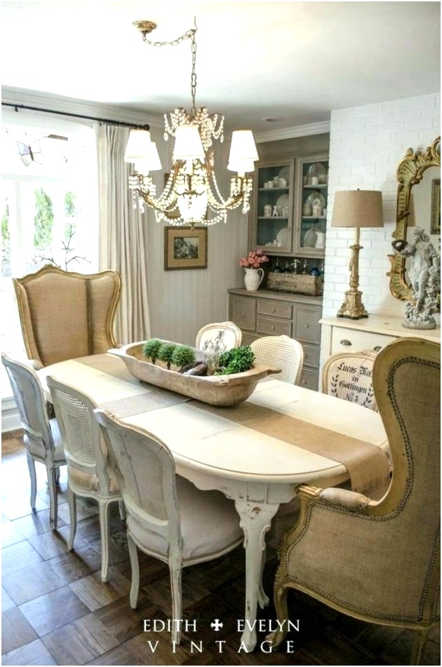 dining rooms molding decor ideas elegant room decorating contemporary decor dining room ideas country french