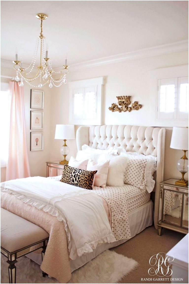 parisian bedroom decor ideas country chic rustic glam bedroom awesome country chic from parisian bedroom decor ideas