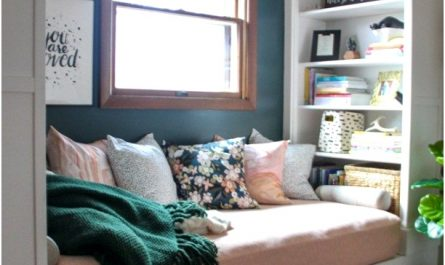 Creative Bedroom Decorating Ideas Sdcswe Best Of Creative and Easy Guest Bedroom Decorating Ideas More612918aulb