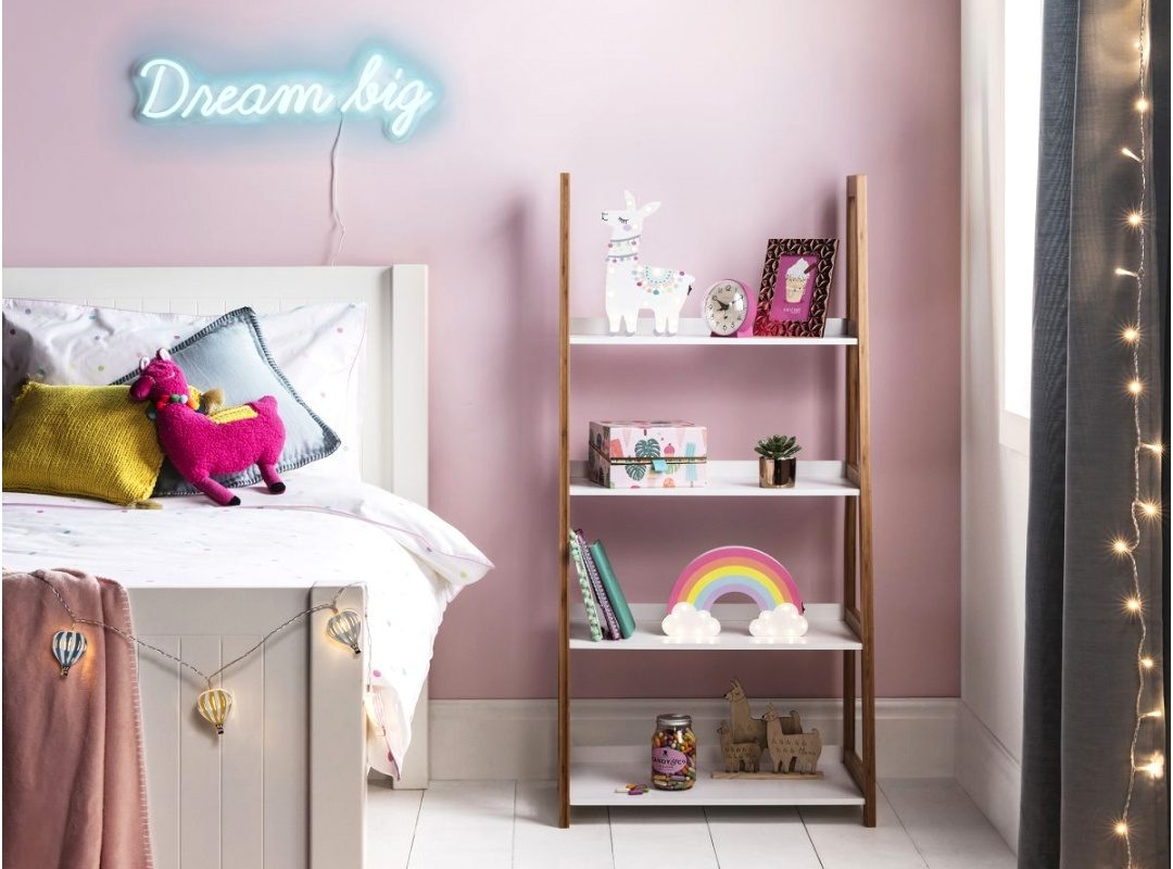 Creative Painting Ideas for Kids Bedrooms Mputki Inspirational Small Kids Bedroom Ideas 14 Fun Ways to Make the Most Of10801440rnea