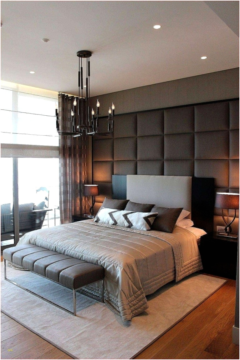 ideas for bedroom decor decorate bedrooms best seller from ideas for bedroom decor