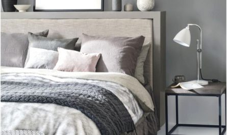 Decorating Bedroom Ideas Uhgzow Lovely Grey Bedroom Ideas – Grey Bedroom Decorating – Grey Colour720864ngds