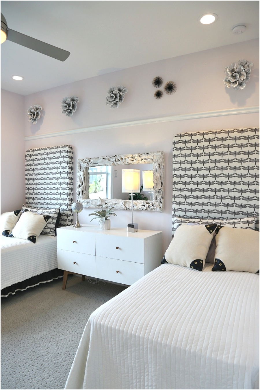 master bedroom renovation ideas woman decorating brown female bedroom decorating ideas teen girl design creative kids