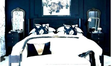 Decorating Ideas for A Bedroom Mtmtez Beautiful Navy Blue Bedroom Decorating Ideas Navy Blue Home Decor662801bcyu