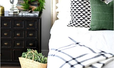 Decorating Ideas for Bedrooms Nevigc Fresh 15 Beautiful Christmas Room Ideas Our Christmas Bedroom10801620rwjc