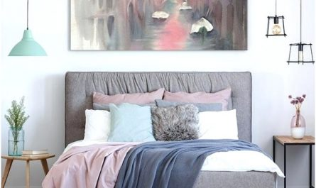 Decorating Ideas for Master Bedrooms Ruhmki Awesome Master Bedroom Decorating Tips Design Interior Ideas India603723khdg