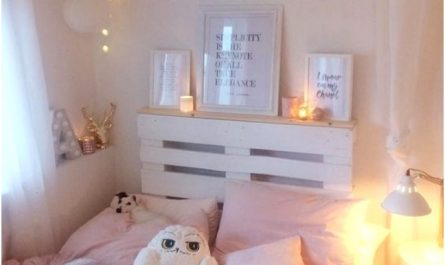 Decorating Ideas for Small Bedrooms Kddrq0 Elegant 87 Diy Cozy Small Bedroom Decorating Ideas Bud 6 top648810ctfe