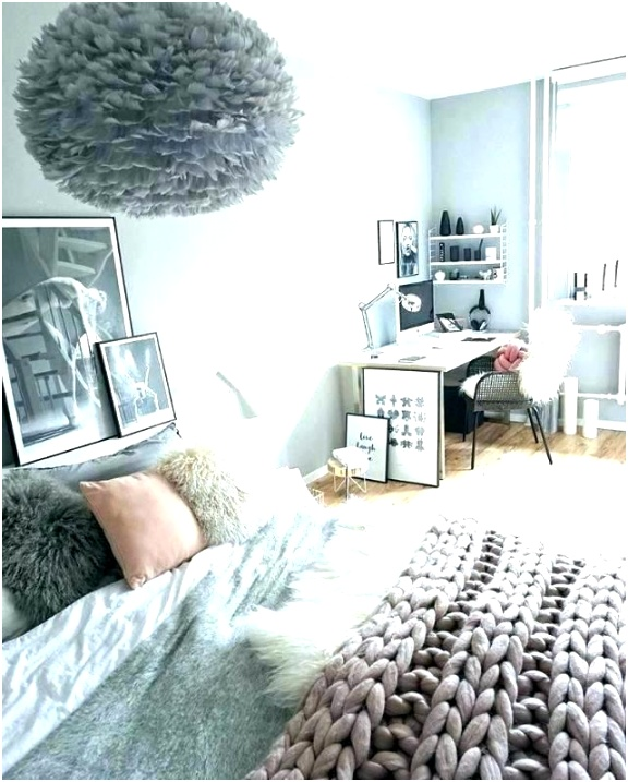 cute bedroom designs ideas rustic decor girls cute bedroom decor ideas teens teen bedrooms teenage new rooms teenagers pag fund home decorating awesome