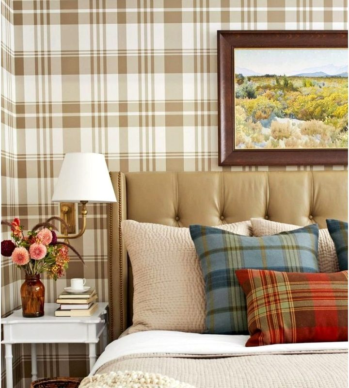 Decoration Ideas for Bedrooms Juqbqk Fresh 53 Easy Fall Decorating Ideas Autumn Decor Tips to Try7201080gcfk