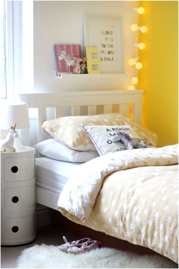 Breathtaking Light Yellow Gray Bedroom Ideas decorating ideas for yellow bedrooms better homes gardens Light Gray Breathtaking Yellow Ideas Bedroom