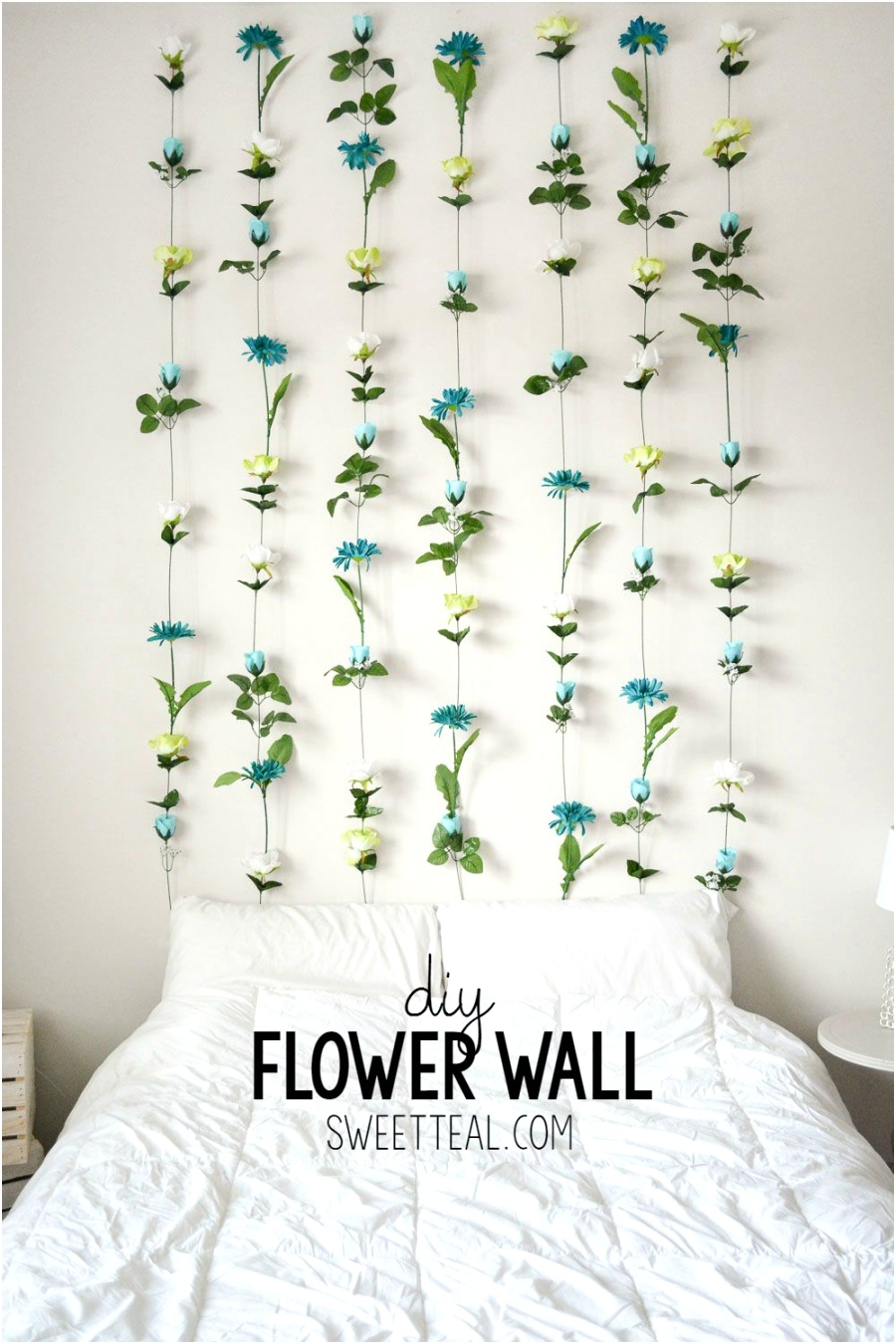 diy bedroom wall decorating ideas pinterest master decor simple