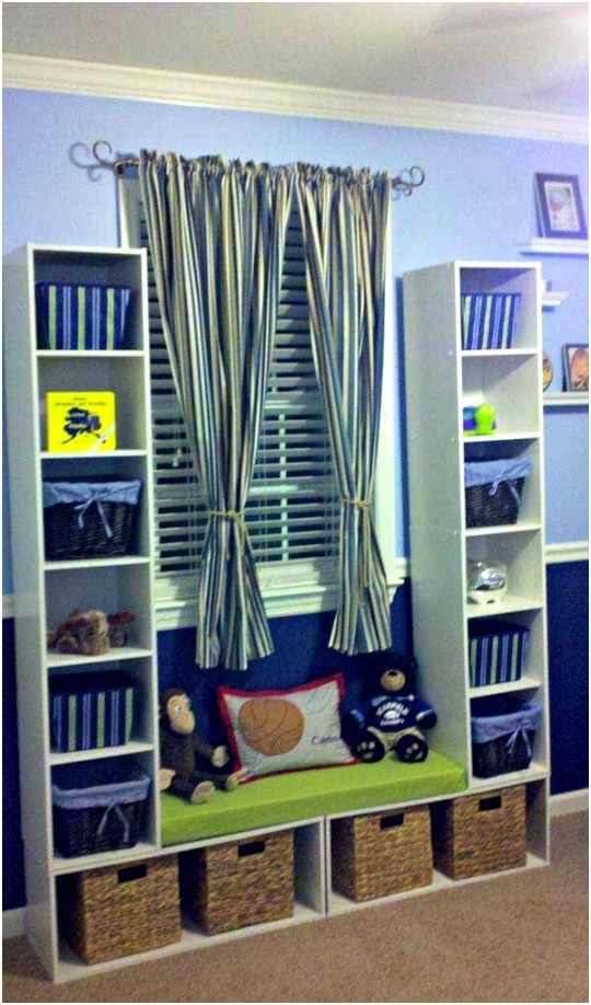 kids organization furniture incredible on pertaining to boys bedroom storage ideas organizers solutions best 18