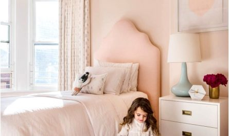 Girl Decorating Ideas for Bedrooms Cjjbsx Best Of 9 Best Decorating Ideas for Girls Bedrooms Futurisme9141348gwuw