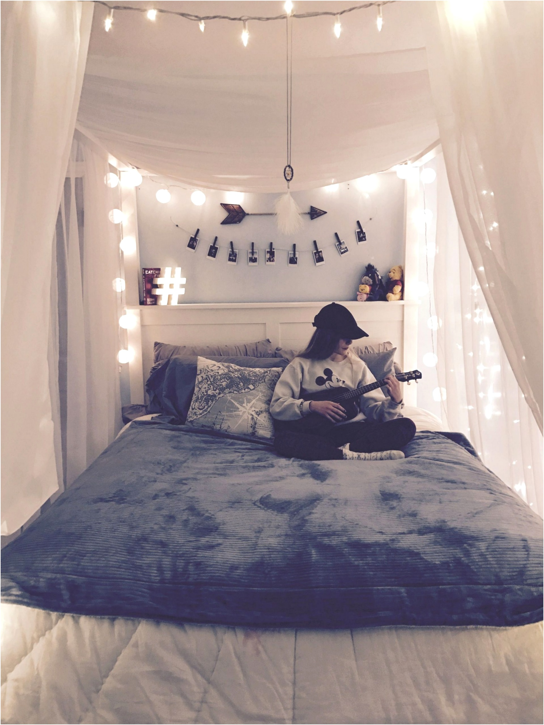 pin on teen bedrooms pertaining to luxury bedroom decorating ideas for teenage girl scaled