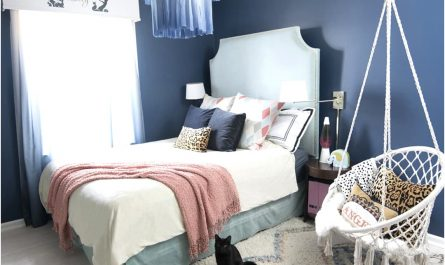 Girls Bedroom Decorating Ideas On A Budget Daeoxc Best Of Cheap Ways to Decorate A Teenage Girl S Bedroom10801579ucqx