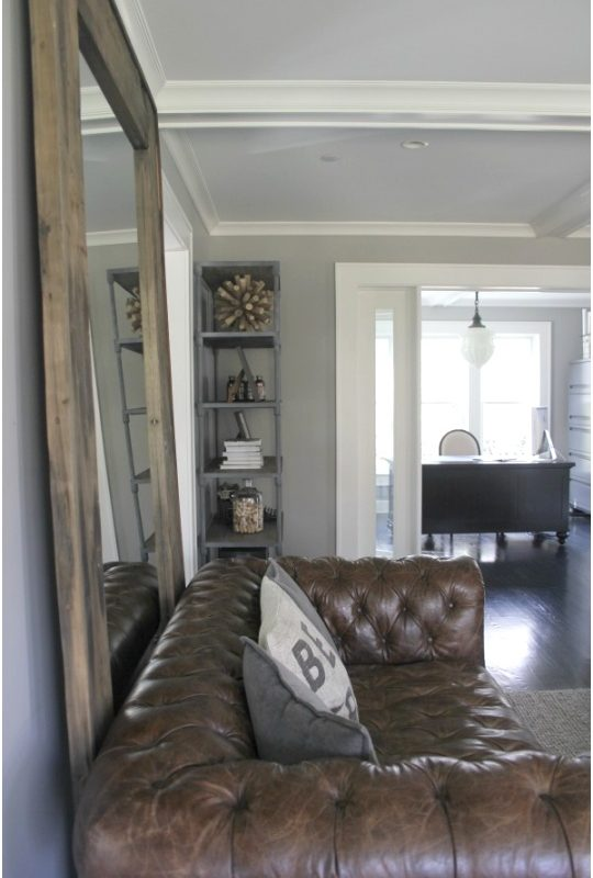 Gray Paint Bedroom Ideas Mujqlv Awesome Medium Grey Paint Colors Industrial Farmhouse Interior540810bxss
