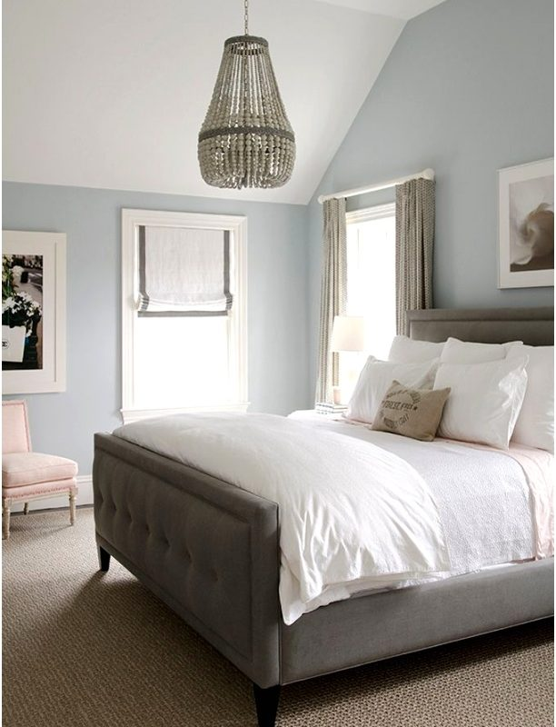 Gray Paint Ideas for A Bedroom Jrrkoo Fresh Popular Bedroom Paint Colors612837oucx