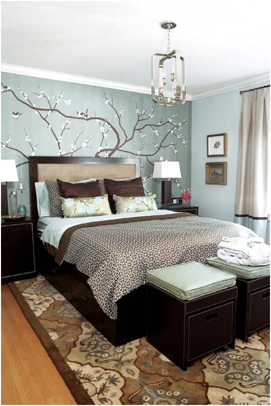 bedroom decorating ides wonderful on and 20 inspirational ideas pinterest bedrooms 4