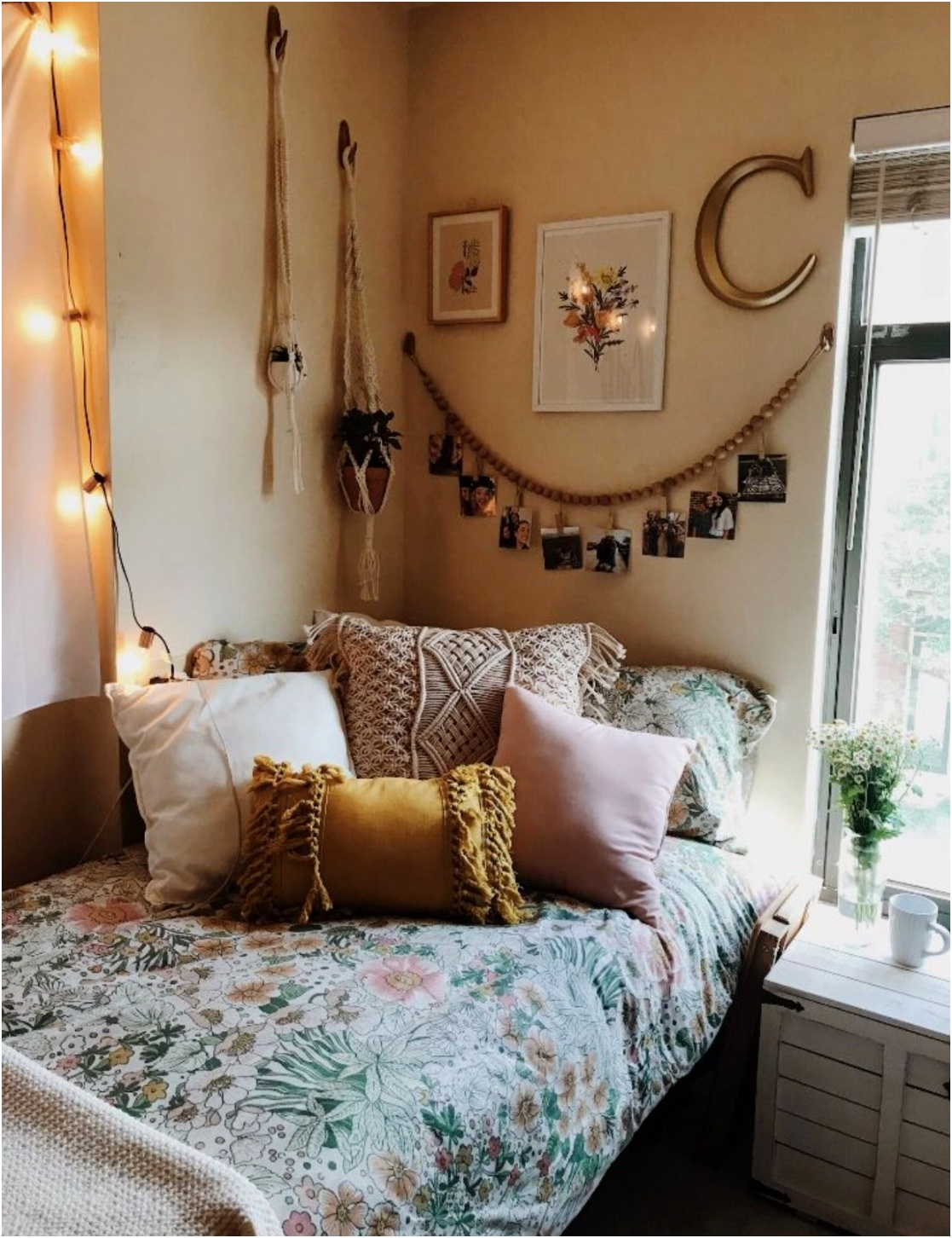 new orleans bedroom decorating ideas decoration 2016 england new bedroom decorating ideas relaxing romantic couples