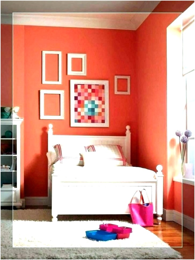 best bedroom colors to paint door 2013 color coastal master best colors to paint bedroom living room wall ideas colours walls types india