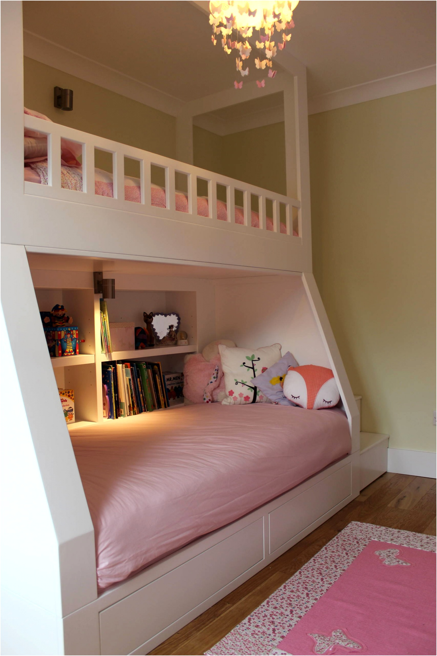 9 year old girls bedroom ideas and photos phbr0lbl bl l