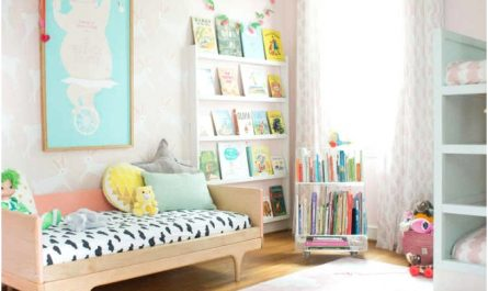 Ideas for Painting Girls Bedroom Qunhae New My Favorite Paint Colors for Kids Rooms and Baby Rooms Lay6751012tigv