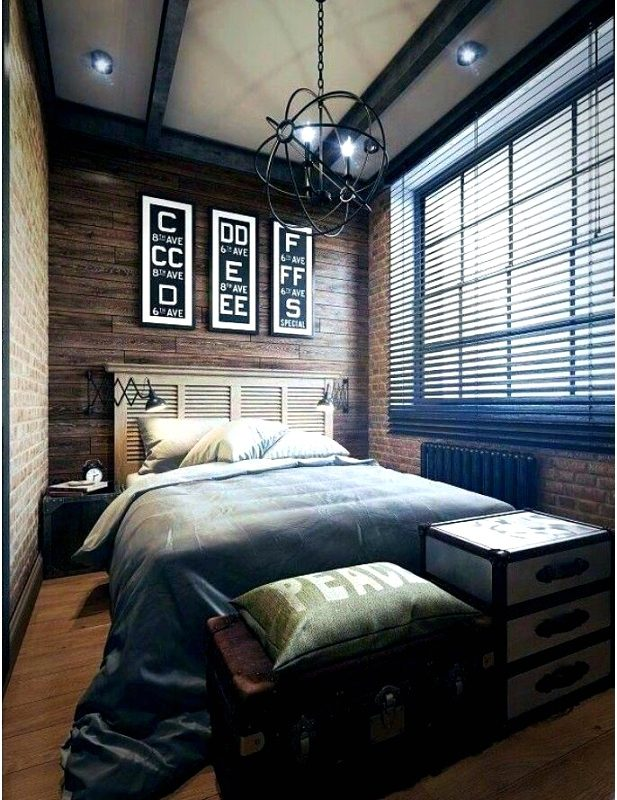 Ideas to Decorate A Bedroom Htgvna Awesome Redecorate Bedroom Redecorating Decorate Living Room Home617815herb