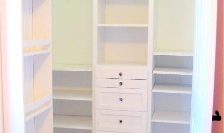 Ikea Bedroom Storage Ideas Cthblq Beautiful Bedroom Design Inspiring Closet organizers Ikea for Bedroom19182560kelv