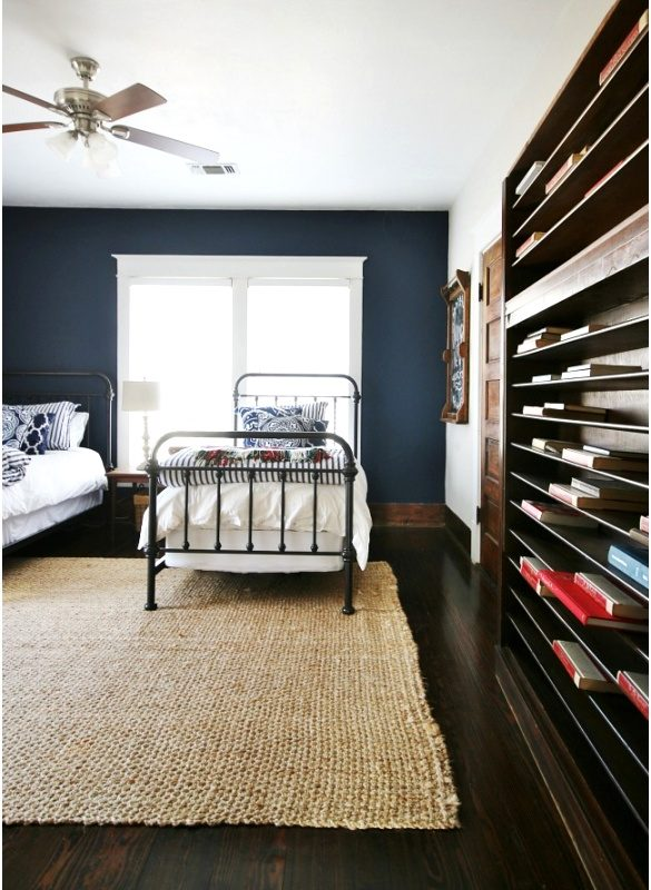 Images Of Bedroom Decorating Ideas Kjfhqn Elegant Navy and White Bedroom Decorating Ideas585816hetx