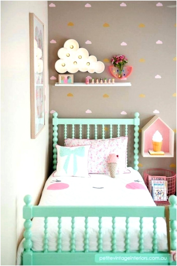 paint colors for girls room cute girl room paint ideas young girls bedroom ideas amazing decoration little girls bedroom paint ideas home improvement loans