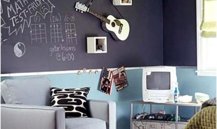 Kid Bedroom Paint Ideas Hpvndh Elegant Boys Bedroom Paint Ideas and — Good Christian Decors691921hewt