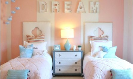 Kids Bedroom Decorating Ideas Sukese Fresh Creative Kids Bedroom Decorating Ideas9001350gedv