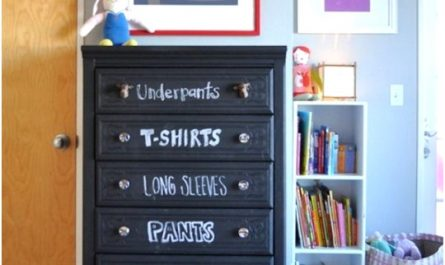 Kids Bedroom Storage Ideas Eqrdsd Inspirational 30 Creative Storage Ideas to organize Kids Room – Page 18540812khsc