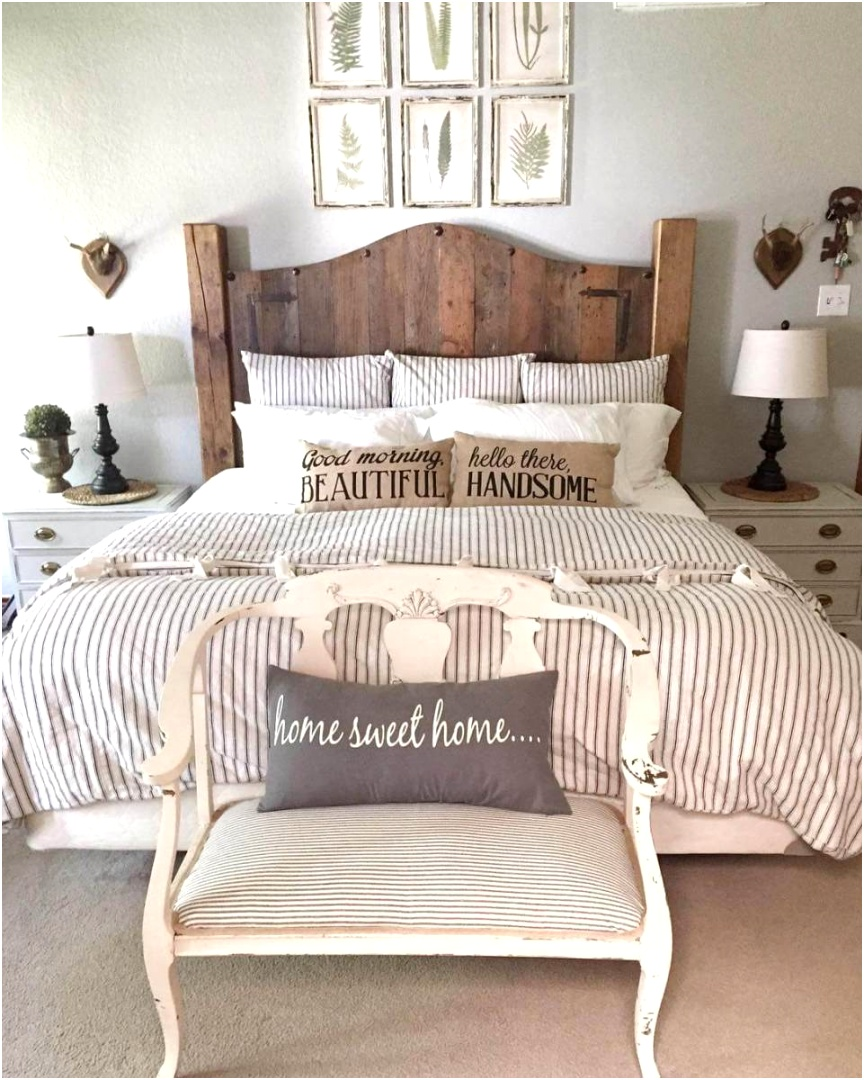 small master bedroom decorating ideas designs for couples design bedroom designs ideas for couples homestead chic romantic decor bud best