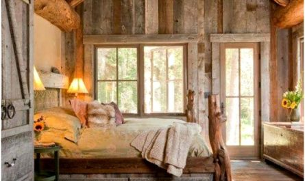 Master Bedroom Decorating Ideas On A Budget Mqlnnt Elegant 50 Rustic Bedroom Decorating Ideas540799aggx